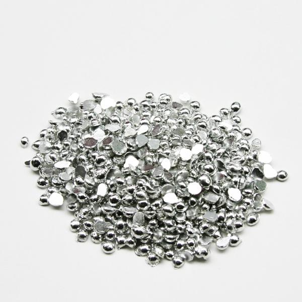5N-7N Cadmium granule,bar,99.999%-99.99999%cadmium