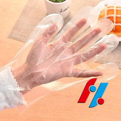 LDPE Glove KH007