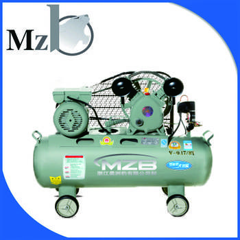 300 psi air compressor tank MZB best air compressor brand in Poland