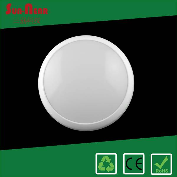 High quality led emergency light price