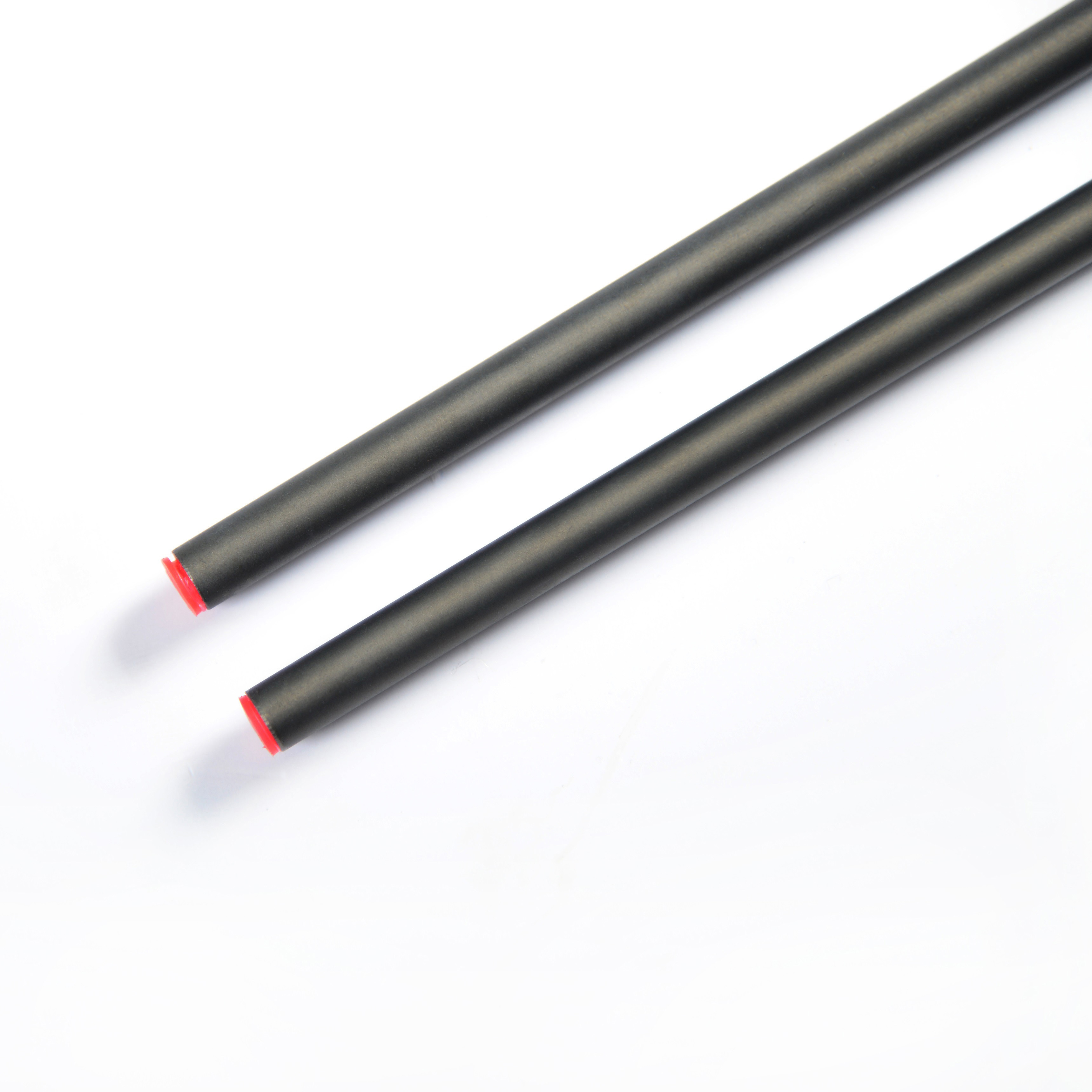 EN 10305-4 Tubes for hydraulic and pneumatic power systems