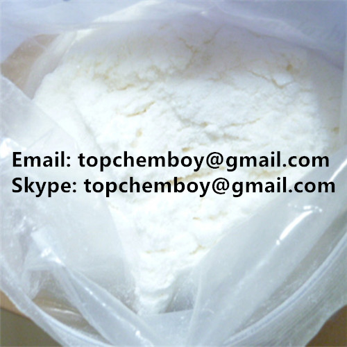 steroid Nandrolone Acetate CAS.1425-10-1