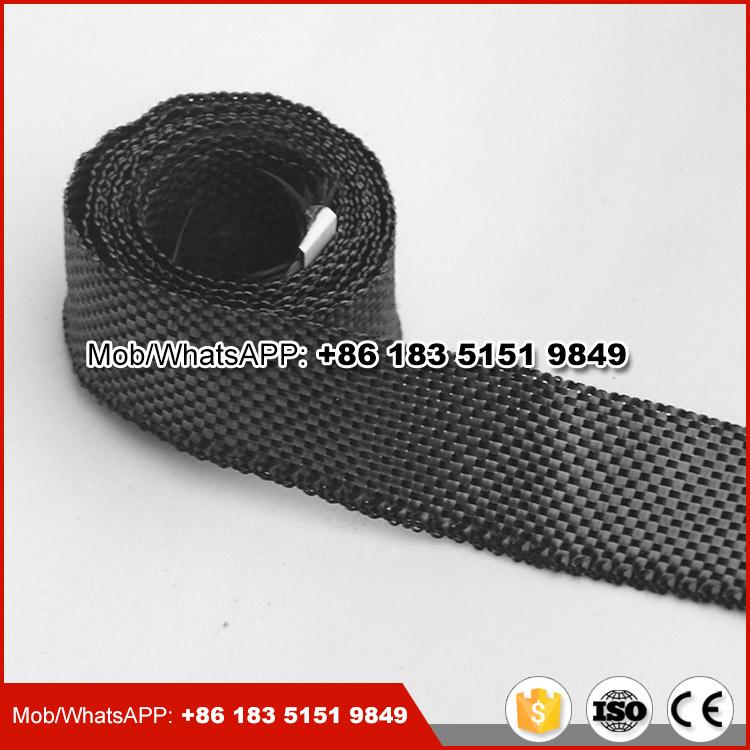 1k 3k 6k 12k woven carbon fiber tape