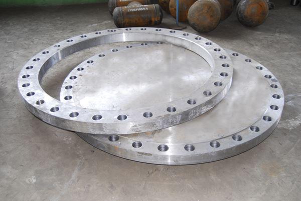 150 lb Dimensions Ring Gaskets ANSI Flange