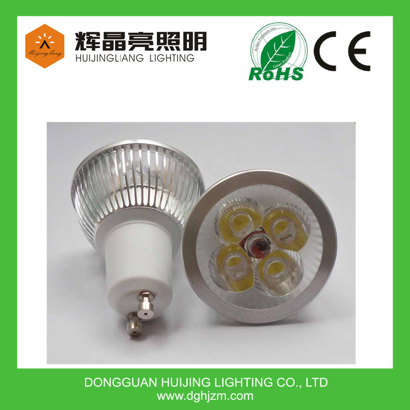 High Quality 5w led spot lights factory price
