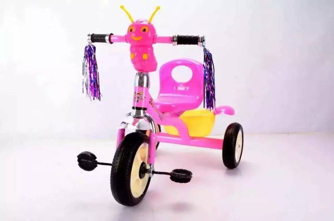 LIGHT AND MUSIC baby tricycle,kids tricycle
