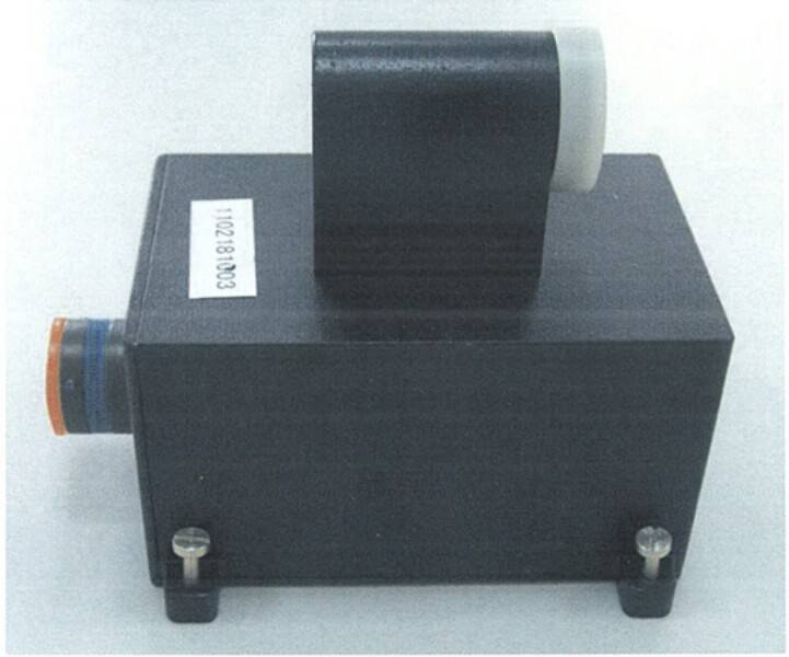 SDI-GD Model General Definition Camera
