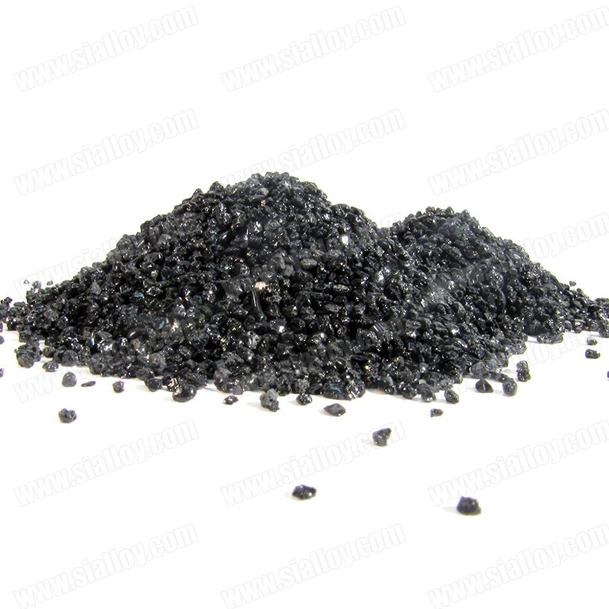 Hot Sale Silicon Slag Powder in Cheap Price