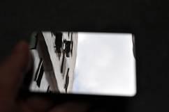 mirror_card