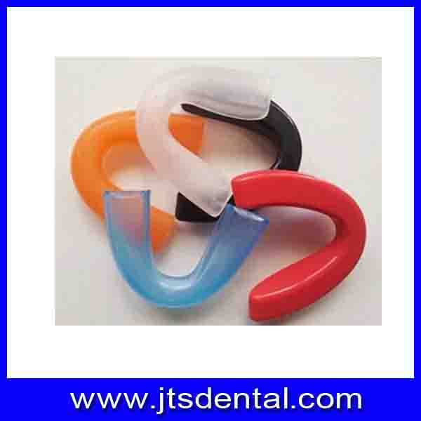 Boil boxing mouth guard,gum shield,mouthpiece