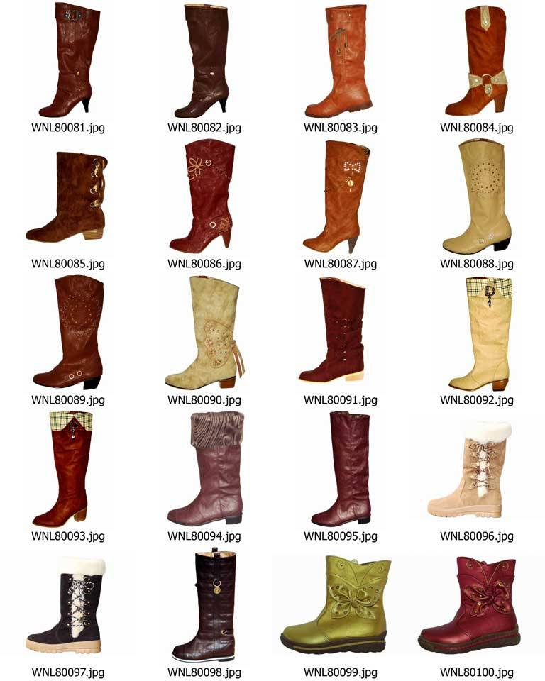 boots (ladies boots, leather boots, mens boots, womens boots, fashion boots, wellington boots, snow