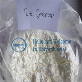 99% Quality Testosteronee Cypionates,Testosterone Cyp,TC,High Quality Test Cyp,Cas 58-20-8 on sale