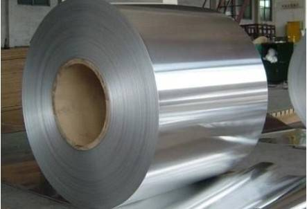 2B/HL/No. 4/8k Stainless Steel Sheet/Coil