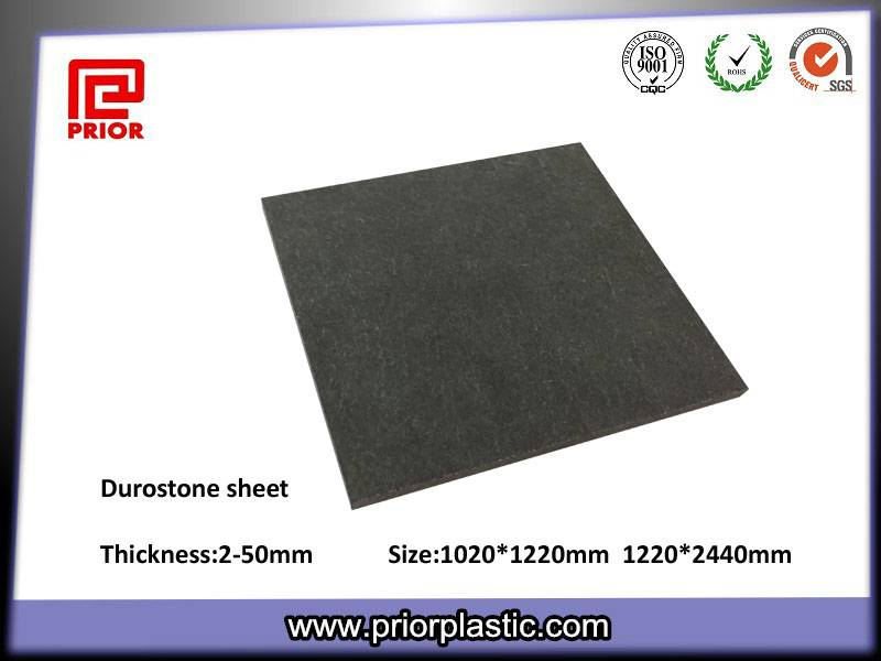 Alternative CAS761 Durostone Plates for SMT Fixture and PCB Handling