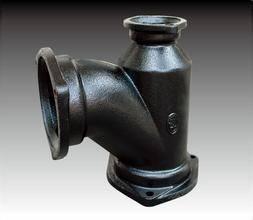 China huafeng nodular cast iron