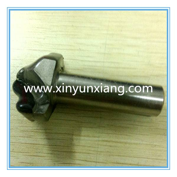 Diamond Router Bits for MDF,chipboard,plywood