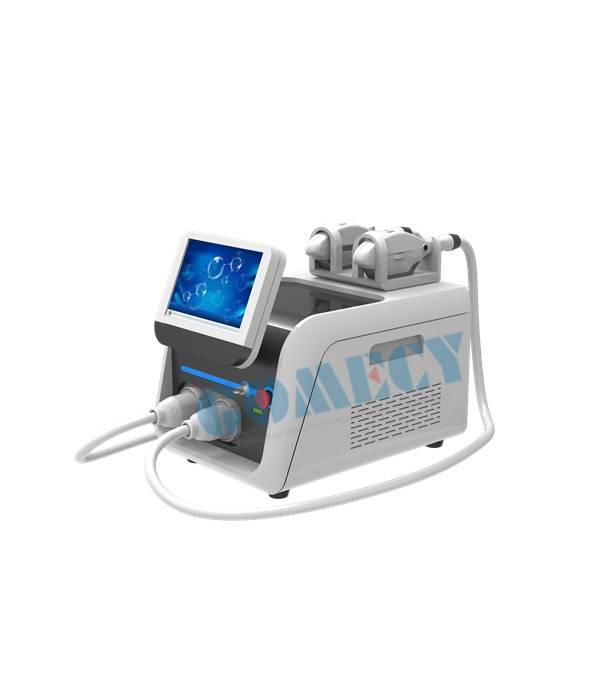 High quality shr ipl hair removal machine/ipl shr hair removal & skin rejuvenation