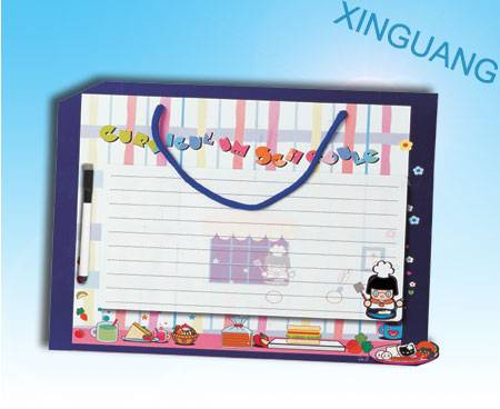 white board,memo pad,promotional gifts,children toy,school supplies