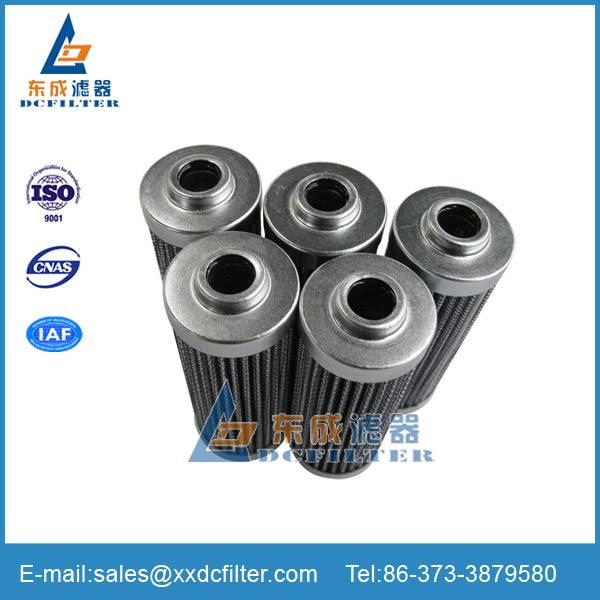 China supply high quality hydac liquid filter 0030d005bn4hc