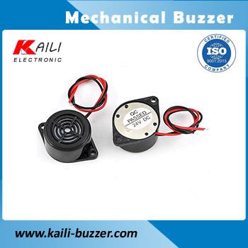 Mechanical Buzzer HE-1048