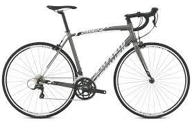 Specialized Allez Elite Road Bike 2015