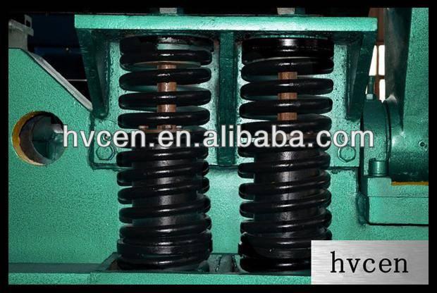 q11-20*2500 mechanical guillotine shear,large shearing machine