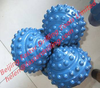 API 8 1/2Kingdream HJ437G New TCI Tricone Bits/Rock Bits/Drilling Bits