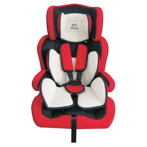 hot seller baby car seat with ECER44/O4