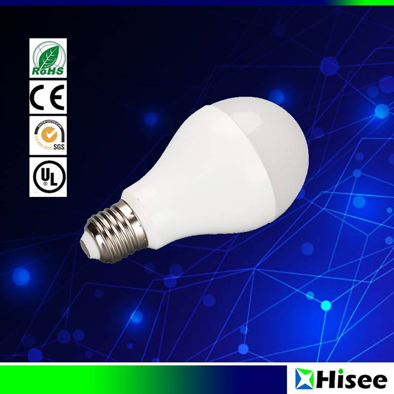5W high brightness LED bulb light