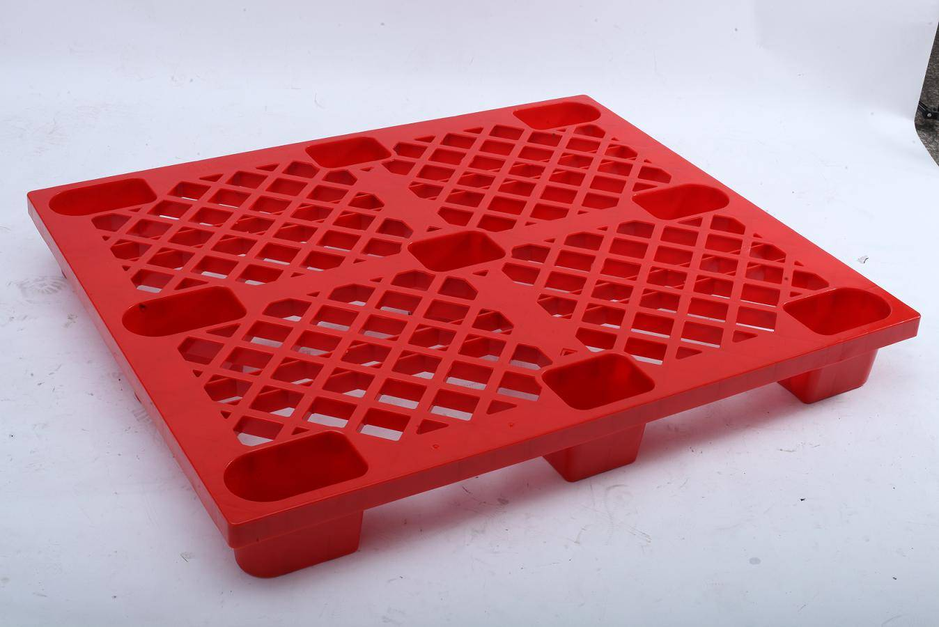 Single side Pallet plastic for discount