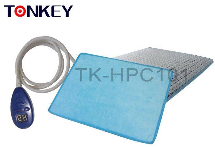 PetHeating& Cooling Pad