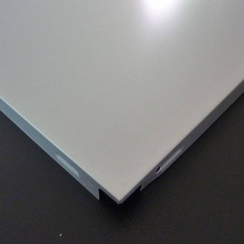 BARDISS aluminum ceiling BDS-005