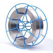 Bohler Welding Wire 2.5 Ni-IG