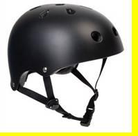 safety skating/sking helmet ,helmet for head protection