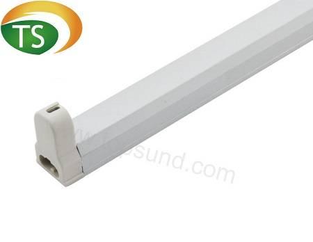4ft T5 LED Tube Light