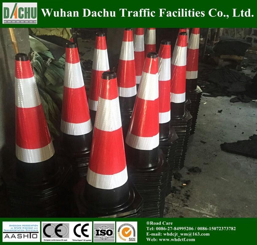PVC Traffic Cone Price