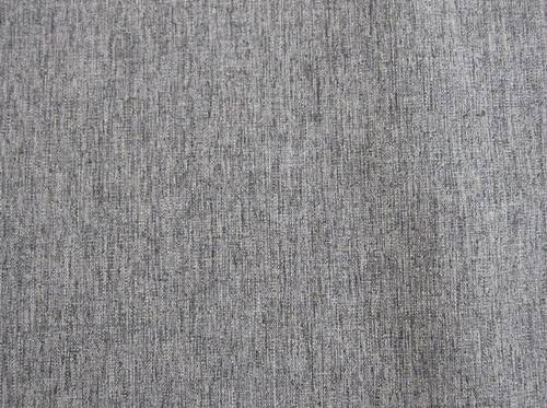 polyester 300D 2/2 twill cationic gabardine fabric for jacket