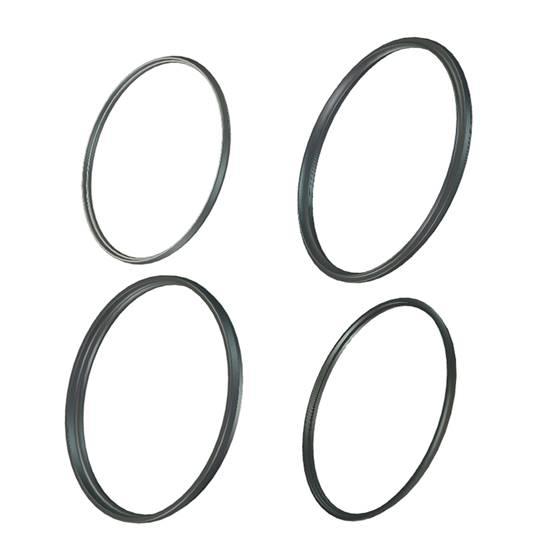 Lock Ring for Wheel Rim