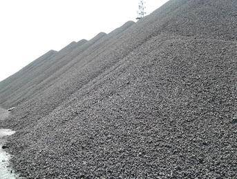 High Quality and Low Price Pulverized Pet Coke for Fuel for Sale