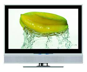 LCD TV 37''/40''