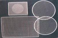 Barbecue Grill Netting  (BBQ)