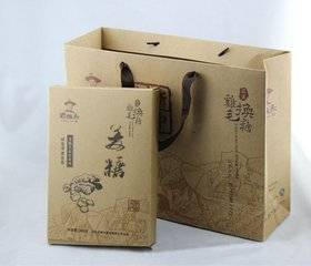 Jakarta 2013 fashion senior kraft paper low price wholesale