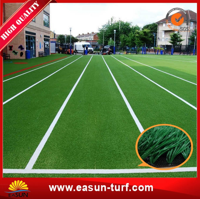 Content test Artificial lawn turf synthetic gardening turf- ML
