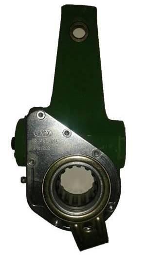 Hino Automatic Salck Adjsuter WSA79436