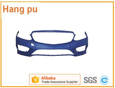 2016  best quality Front Bumper for  E-Class Beijing W212 (11-12')