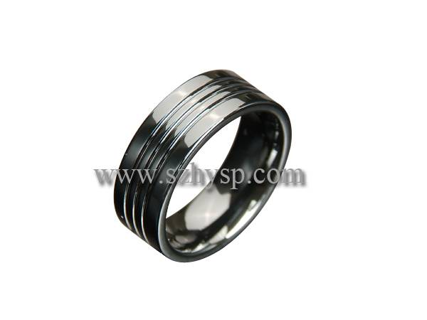 Ceramic Ring  RCE016