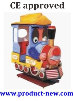 Kids Rider,Kiddie Rides,Amusement Rides,Coin Operated Games,Arcade Games,Train Rides