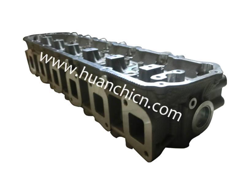 head cylinder TB42 11041-03J85