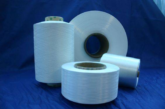 Factory price silver anti-bacteria and quick-dry nylon yarn, DTY