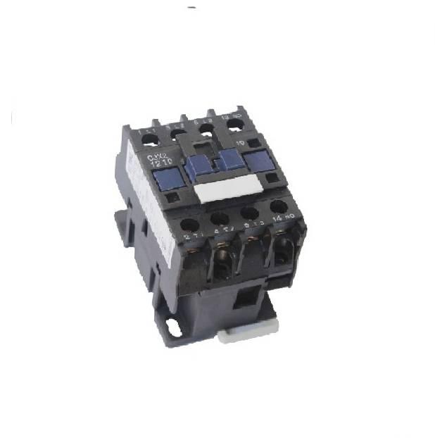 CJX2 AC Contactors